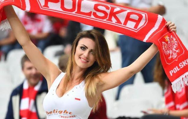 دليل شامل : كيفية الهجرة إلى بولندا