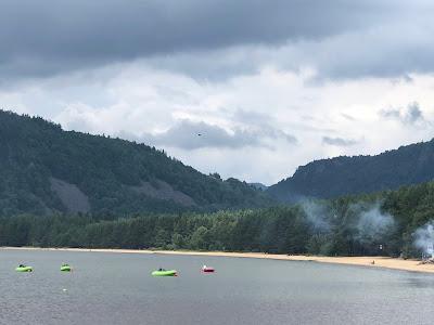 Lyngdalsfjorden