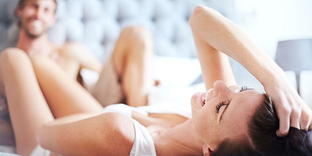 Diferenças entre Orgasmo no Homem e na Mulher