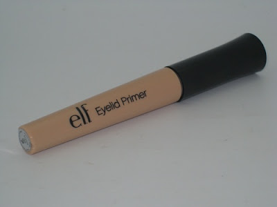 elf-primer