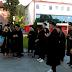 Lukavačka gimnazija ispratila 25 maturanata (VIDEO)
