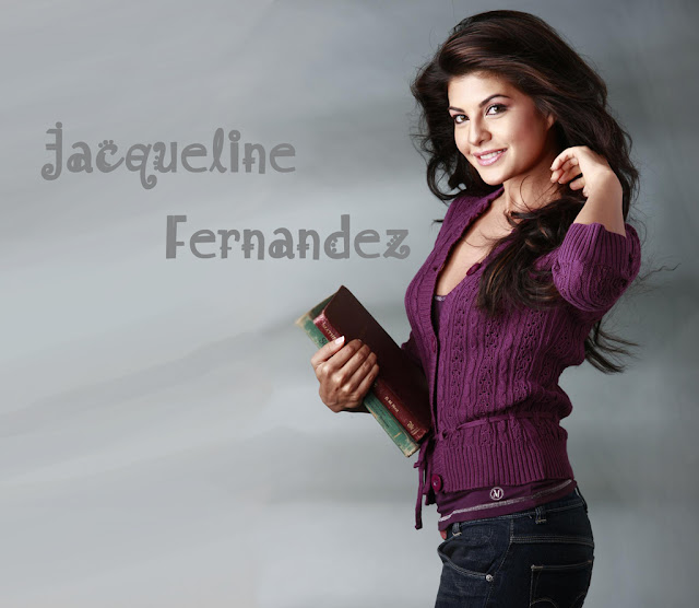 Jacqueline Fernandez Hd Wallpapers Wall Pc