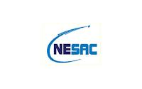 NESAC-Meghalaya