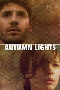 Poster Autumn Lights