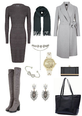 "<img alt=""click for more winter outfit for elegant women"">"