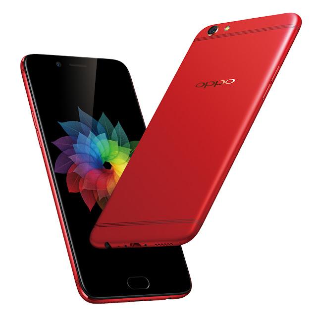 6 Ponsel Pintar Pesaing iPhone, Harga Lebih Murah Spesifikasi Lebih Gahar
