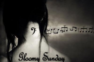 Misteri Lagu Kematian Gloomy Sunday