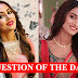 Reality : Hina Khan & Erica Fernandes enmity in real life, Kasauti Zindagi Ki 2 actress Hina Khan opens up reality
