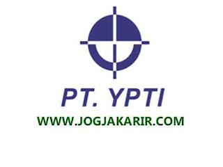 Portal Info Lowongan Kerja Jogja Yogyakarta 2021
