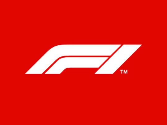 F1 TV | Canal Roku | Deportes, Televisión en Vivo