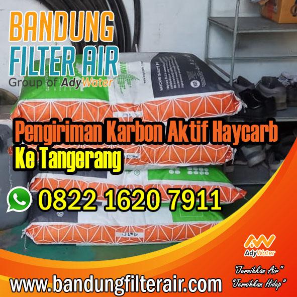 Filter Air Ro - Toko Filter Air - Harga Filter Air Untuk Toren - Toko Jual Filter Air - Ady Water - Bandung - Gedebage - Cimincrang, Cisaranten Kidul, Rancabolang, Rancanumpang
