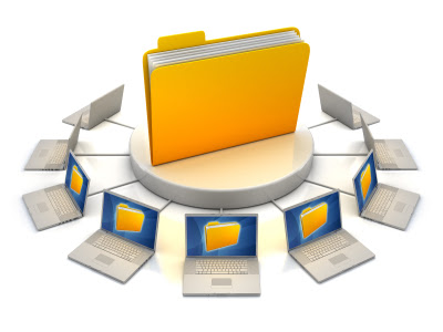 Veritabanı Yönetimi Ders Notları PDF İndir