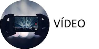 Ir a VIDEO