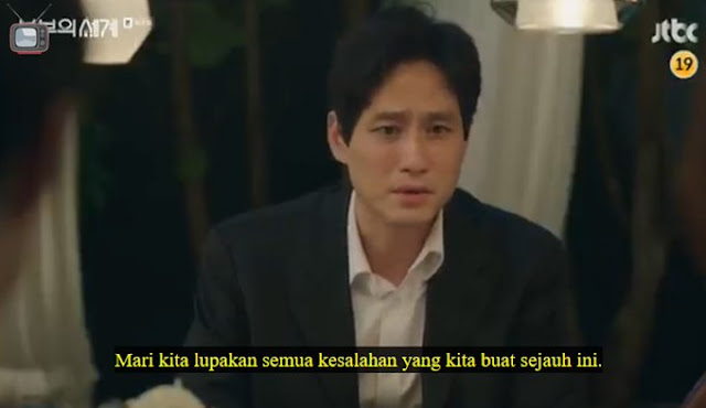 the world of married episode terakhir