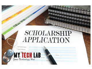 2017/2018_Scholarship_Grants