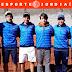 """Jogos Regionais: Com """"triciclo"""", tênis masculino sub-20 de Jundiaí é finalista"""