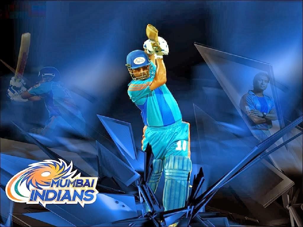 Sachin Tendulkar Hd Wallpapersgod Of Cricket Soft Wallpapers