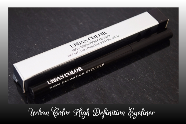urban-color-eyeliner