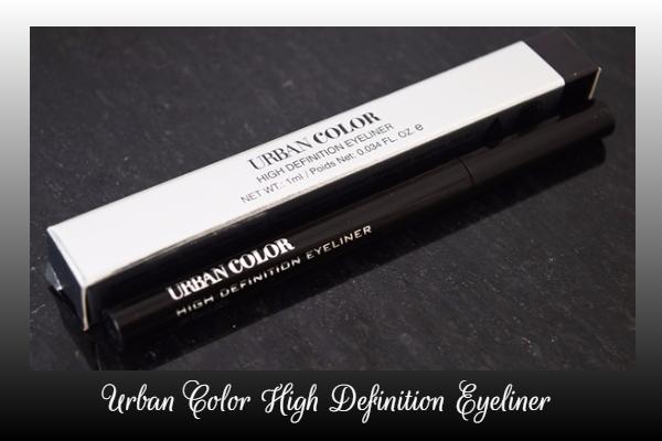 urban-color-eyeliner