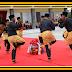 Menangkal Warisan Budaya Aceh Yang Kian Terlupakan
