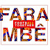 Calema - Fara Mbê (Football Together)