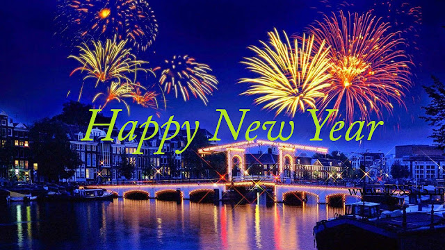happy new year result 2020 image 1