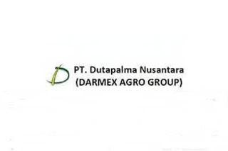 Lowongan PT. Dutapalma Nusantara (Darmex Plantation) Pekanbaru Oktober 2020