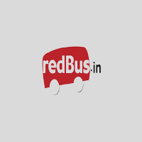 (Unlimited Trick RedBus FIRST Coupon) : Trick to Get Great Discount on Bus Ticket Bookings on RedBus  in Bus Booking