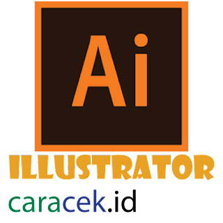 Download Adobe Illustrator CC 2018 Portable