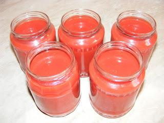 suc de rosii pentru iarna, suc de rosii natural, suc de rosii la blender, bauturi, retete, sanatate, nutritie, conserve, suc de rosii de casa, rosii la blender, suc de rosii de baut,