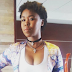 WATCH: Zahara shows off her sick dance moves!