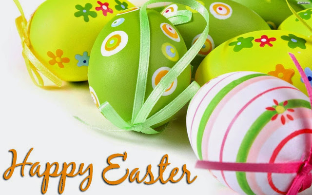 Happy Easter Pictures Images Wallpapers 2021 (4)
