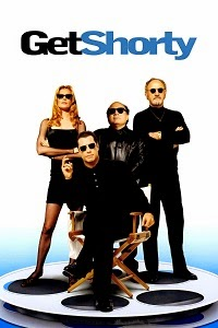 Yify TV Watch Get Shorty Full Movie Online Free