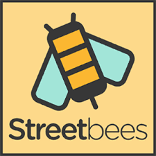 [Free ₹50] StreetBees App – New Task Live | Get Rs.50 Paypal Cash