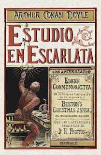 EL-ESTUDIO-EN-ESCARLATA-Arthur-Conan-Doyle-audiolibro