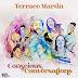 "Terrace Martin - ""Conscious Conversations"" (EP)"