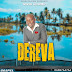 GOSPEL | David Bilomo - Deleva | Download now