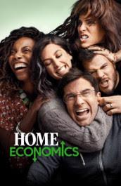 Home Economics Temporada 1