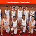 Basquete: Sub-17 masculino do Time Jundiaí vence a 8ª no Regional
