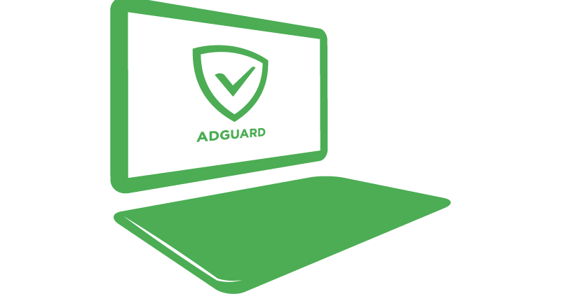 Best Software Discovery And Downloads : Adguard