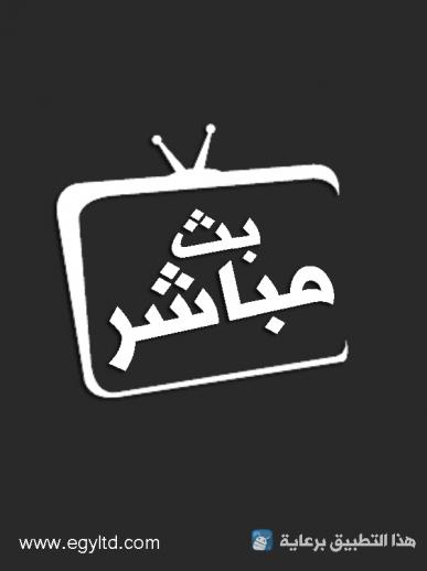 أفضل أربعة تطبيقات عربية لمشاهدة القنوات العربية والأجنبية على هاتفك بجودة عالية