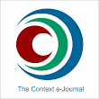 The Context Journal is UGC Approved