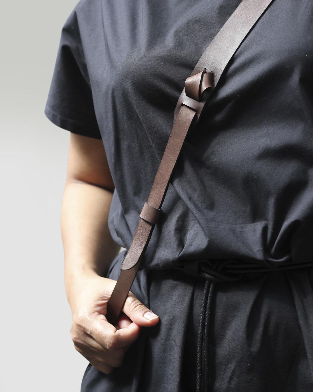 leather bag crossbody