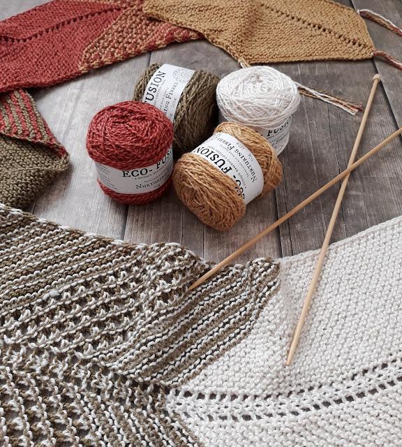 Stitching classes