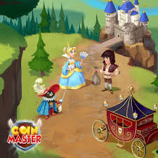 guys today inwards this post nosotros are going to part that how you lot tin download  Coin Master MOD APK v3.5.18 Download Free (Unlimited Coins-Spins)