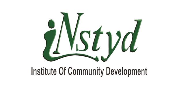 Lowongan Kerja Institute of Community Development 2017