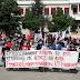 Ιωάννινα-Κυριακή 23 Μάη απεργία στο εμπόριο!