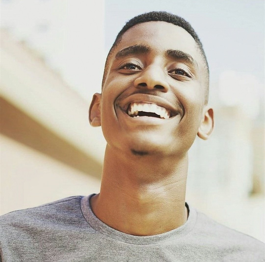 Vusi Ngubane Finally Exposed!