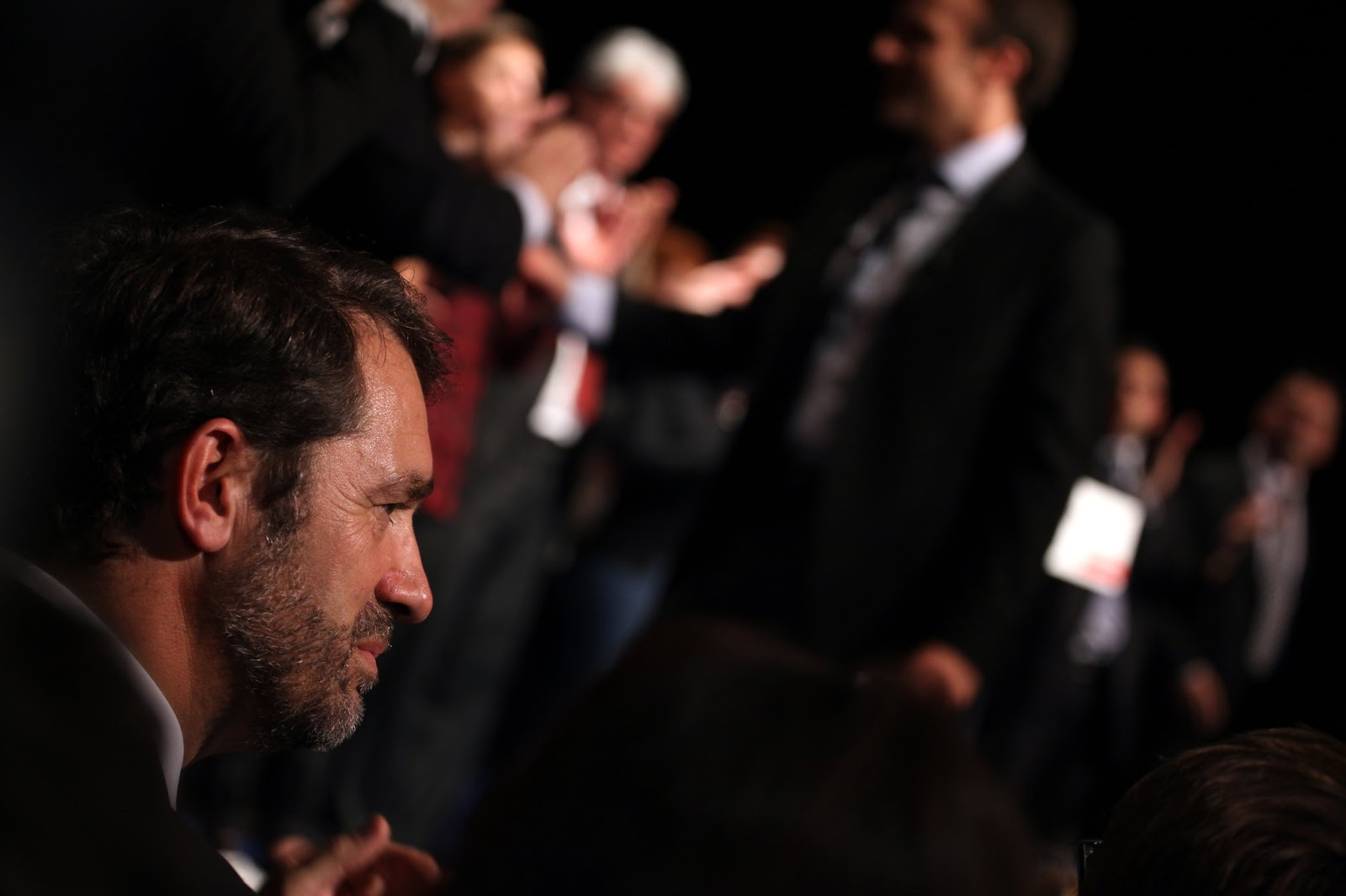 Un attentat inspiré du 11-Septembre déjoué en France, annonce Castaner