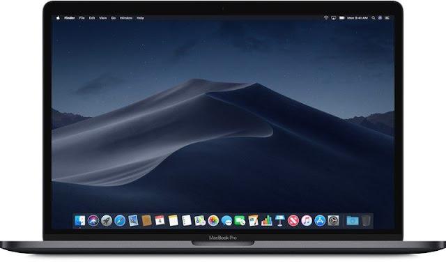 2018-macbook-pro-fastest-laptop-ssd-ever